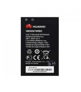 باطری اصلی گوشی Huawei Ascend G610
