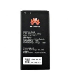 باطری اصلی گوشی Huawei Ascend G615