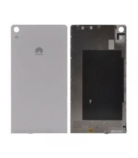 درب پشت اصلی گوشی موبایل HUAWEI P6