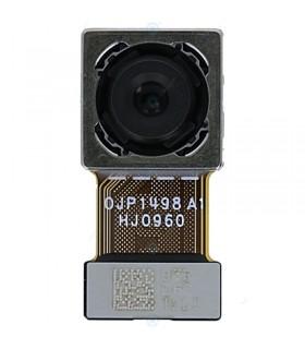دوربین پشت گوشی Huawei p Smart pro