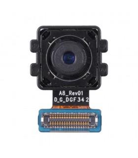 دوربین پشت گوشی Samsung Galaxy C5 / C5000