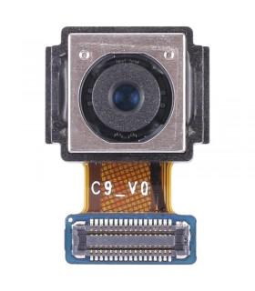 دوربین پشت گوشی  Samsung Galaxy C5 Pro / C5010