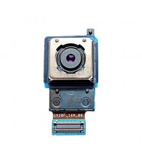 دوربین پشت گوشی Samsung Galaxy C7 Pro / C7010