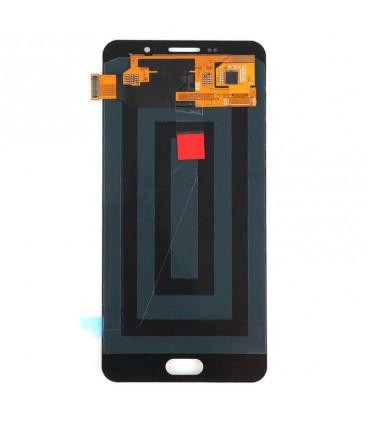 تاچ و ال سی دی موبایل سامسونگ A710 A7 2016