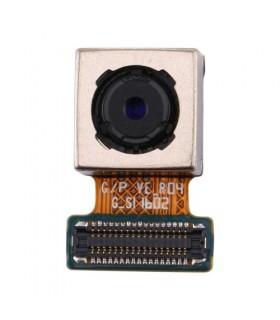 دوربین پشت گوشی  Samsung Galaxy J2 CORE / J260