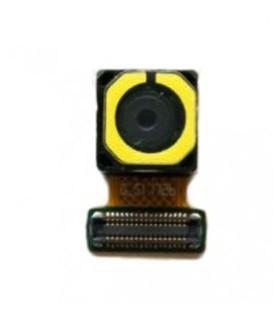دوربین پشت گوشی Samsung Galaxy J2 PRIME / G532
