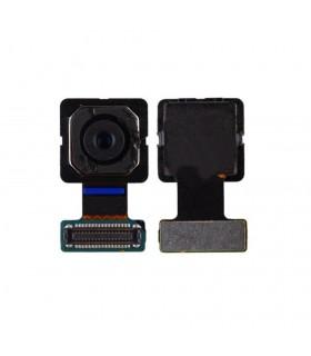 دوربین پشت گوشی Samsung Galaxy J5 Prime / G570