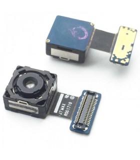دوربین پشت گوشی Samsung Galaxy J5 Pro / J530