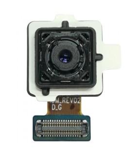 دوربین پشت گوشی Samsung Galaxy J6+ / J610