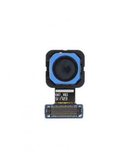 دوربین پشت گوشی  Samsung Galaxy J7 Pro / j730