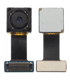 دوربین پشت گوشی  Samsung Galaxy J7 CORE / J701