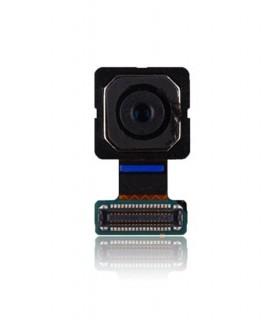 دوربین پشت گوشی Samsung Galaxy J7 Prime / G610