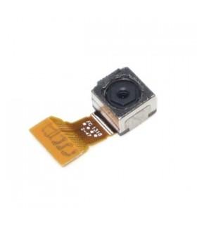 دوربین پشت گوشی  Samsung Galaxy S3 NEO / I9301i