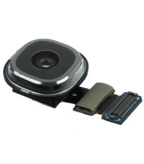 دوربین پشت گوشی Samsung Galaxy S4 / I9500