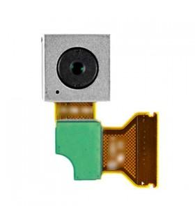 دوربین پشت گوشی Samsung Galaxy S4 MINI / I9190
