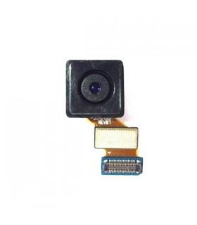 دوربین پشت گوشی  Samsung Galaxy S5 / G900