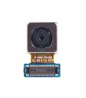 دوربین پشت گوشی  Samsung Galaxy S5 MINI / G800