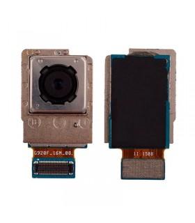 دوربین پشت گوشی Samsung Galaxy S6 EDGE / G925