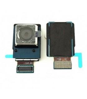 دوربین پشت گوشی Samsung Galaxy S6 EDGE+ / G928