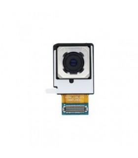 دوربین پشت گوشی Samsung Galaxy S7 / G930