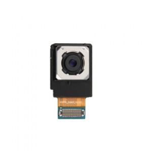 دوربین پشت گوشی Samsung Galaxy S7 EDGE / G935