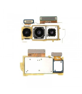دوربین پشت گوشی  Samsung Galaxy S10 / G973