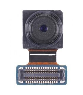 دوربین جلو گوشی Samsung Galaxy C5 / C5000
