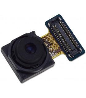 دوربین جلو گوشی Samsung Galaxy C5 Pro / C5010