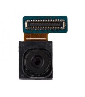دوربین جلو گوشی Samsung Galaxy C7 Pro / C7010