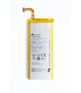 باطری اصلی گوشی Huawei Ascend G6