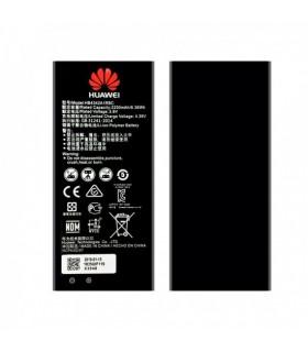 باطری اصلی گوشی Huawei Ascend G730