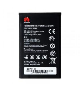 باطری اصلی گوشی Huawei Ascend G700