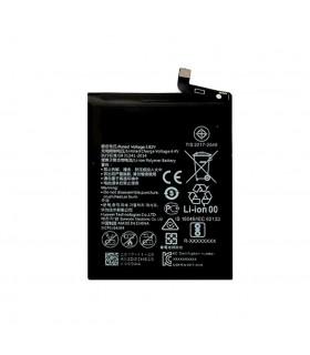 باطری اصلی هواوی Huawei Mate 20
