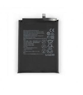 باطری اصلی هواوی Huawei Mate 20 Pro