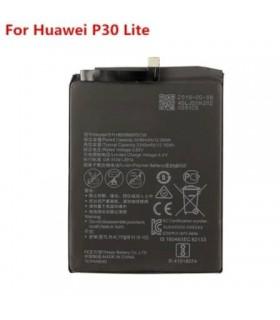 باطری اصلی گوشی Huawei P30 lite/nova 4e