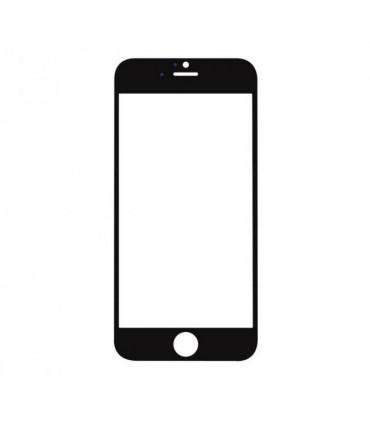 گلس تاچ گوشی موبايل اپل IPHONE 6 PLUS