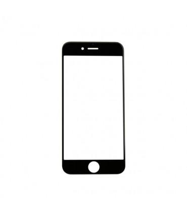 گلس تاچ گوشی موبايل اپل آیفون 6S