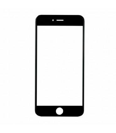گلس تاچ گوشی موبايل اپل آیفون 7