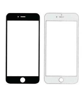 تاچ گلس گوشی Apple IPHONE 7G PLUS