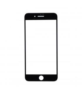 گلس تاچ گوشی IPHONE 8 PLUS