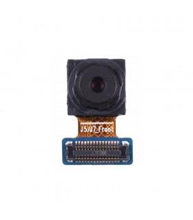 دوربین جلو گوشی  Samsung Galaxy J7 Pro / j730