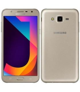 دوربین جلو گوشی Samsung Galaxy J7 CORE / J701
