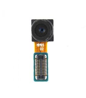 دوربین جلو گوشی Samsung Galaxy S4 MINI / I9190
