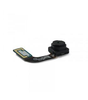 دوربین جلو گوشی Samsung Galaxy S5 MINI / G800