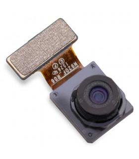 دوربین جلو گوشی Samsung Galaxy S6 / G920