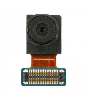 دوربین جلو گوشی Samsung Galaxy S6 EDGE+ / G928