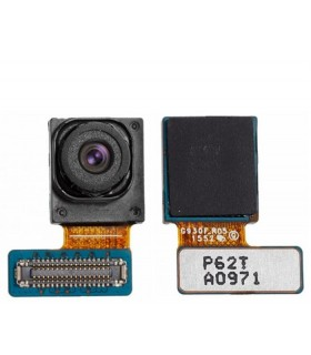 دوربین جلو گوشی Samsung Galaxy S7 / G930