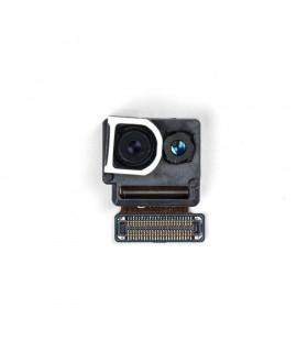 دوربین جلو گوشی Samsung Galaxy S8 / G950