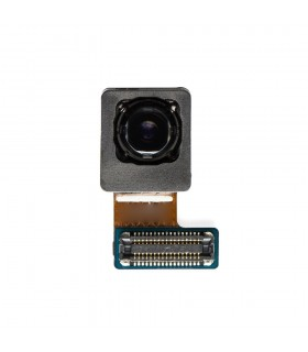 دوربین جلو گوشی Samsung Galaxy S9+ / G965