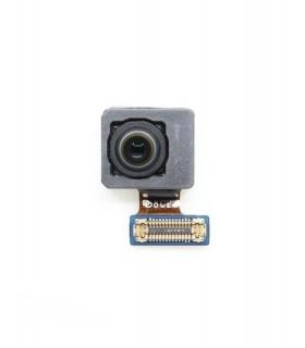 دوربین جلو گوشی Samsung Galaxy S10 / G973